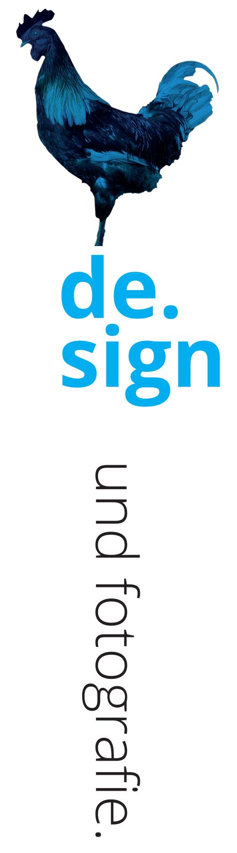 Design und Fotografie logo